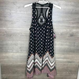 Women Trixxi Plus Size Dresses on Poshmark
